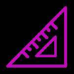 Icon maatwerk Garritsen