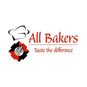All Bakers logo