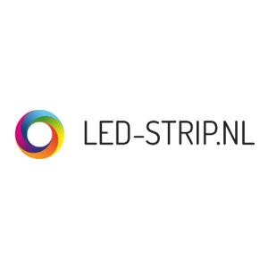 Led-strips almere Logo
