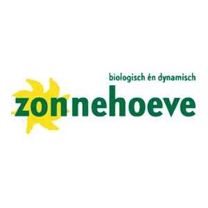 Zonnehoeve bv Logo
